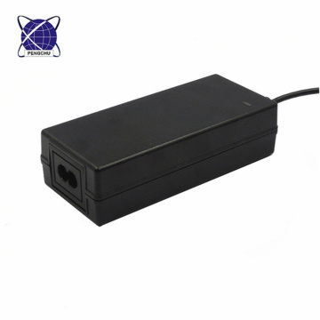 12V+4A+48W+LED+Switching+Power+Supply+Adapter