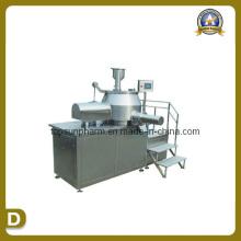Granulateur de mélange de machine pharmaceutique de préparation de soupe (LM-200)