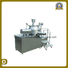Pharmaceutical Machine of Supper Mixing Granulator (LM-200)