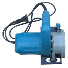 Мраморный резак 100 мм Электрические инструменты CH0100