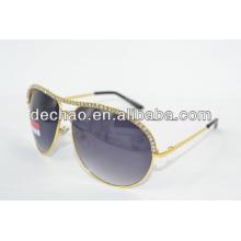 Goldlike armação de óculos de sol wafarer 2014