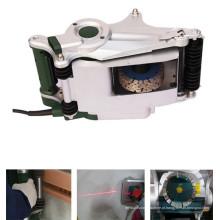 HONGLI parede groove máquina de corte / parede chaser (HL-1001)