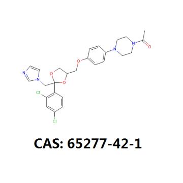 antifungal imidazole cas 65277-42-1