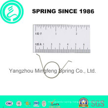 Stainless Steel Torsion Spring USD for Printer