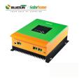 Mppt Солнечный контроллер зарядки 50a 60a 100a 120a 150a 200a