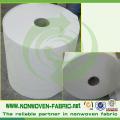 PP Spun Bonded Non Woven Ikea Home Textile