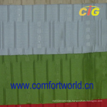 Polyester Curtain Fabric (SHCL04491)