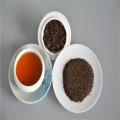 Weißer Tee Baimudan Weißer Pfingstrosentee