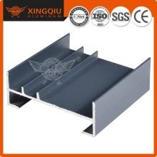 hollow aluminium extrusion,window & door aluminium profile supplier