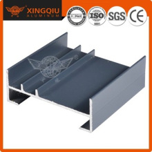 construction aluminium profile supplier,aluminium section profile manufacturer