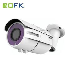 High grade focus length 2.8-12mm ahd camera Pixels 3.0MP