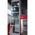 OTSE ascenseur élévateur / ascenseur