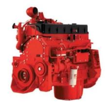 Unite Power Genuine Cummins Marine Diesel Engine
