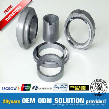 O-Ring-Dichtung der Hydraulikpumpe