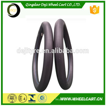 Direct Factory China Different Size Manufacturer Motorcycle Tube
