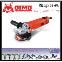 Yongkang QIMO high performance angle grinder