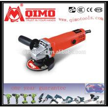 Yongkang QIMO высокопроизводительная угловая шлифовальная машина
