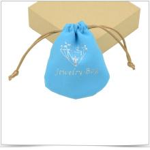 Двусторонняя подвесная сумка из веревочного волокна высшего качества с тонким волокном