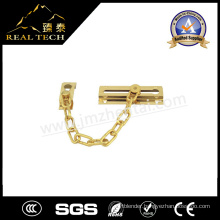Hot Selling Factory Anti-Theft Door Safety Chain