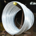 Good Black Annealed Wire