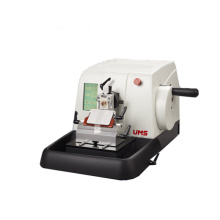 US-3345 Fully Automatic Microtome