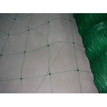 8g or 10g Agriculture Netting Plant Support Net