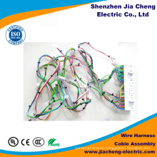 Electrical Automotive Customized Auto Wiring Harness