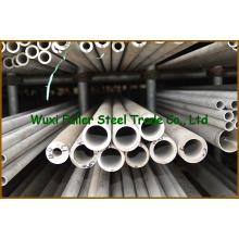 Большой Диаметр 600 мм трубы из нержавеющей стали