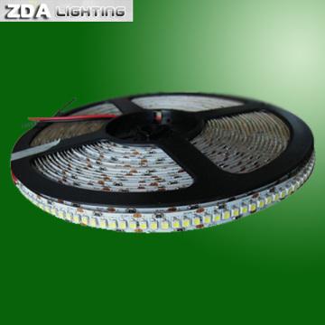 24 Volt SMD 3528 Blue LED Strip