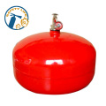 Высокое качество огонь перекидным шарик огнетушителя