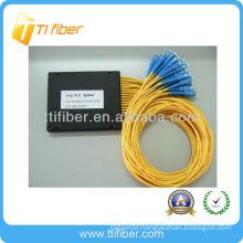 1X32 PLC Splitter