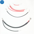 Chinese electronics industry custom wiring harness