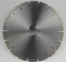 10 inch diamant schijf voor Soff-Cutter