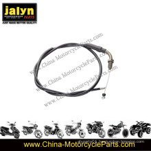 Motorcycle Throttle Cable for Wuyang-150