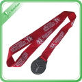 Stylish Unique Design Cute Logo Customized Medal Ribbon for Military