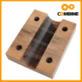 Wood Bearing Block AZ31216