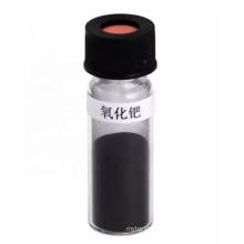 UIV CHEM Palladium(II) Oxide CAS 1314-08-5 Pdo with best price