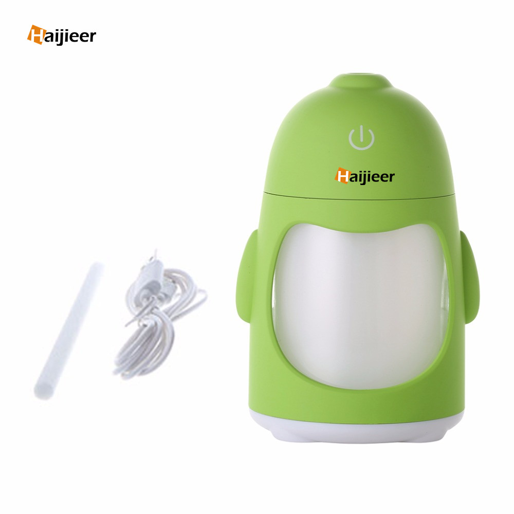 car humidifier (27)