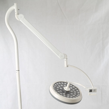 Led+Operating+Light+Surgical+Exam+Lamp