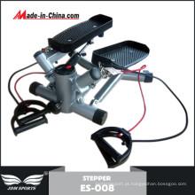 Motor de Stepper pequeno por atacado do edifício do body building (ES-008)