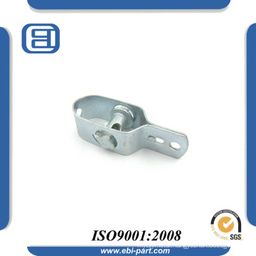 Metal Stamping Part with High Quality