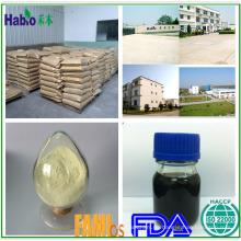 Lebensmittelqualität Enzym Katalase