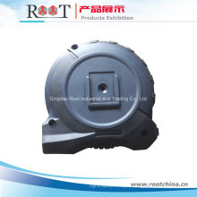 Plastic Injection Moulded Part for Hardware Tools