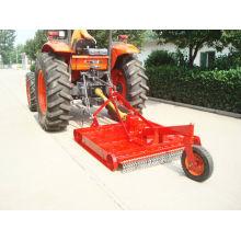 Ackermäher für Traktor, Traktor Rotormäher Ackermäher für Traktor, Traktor Kreiselmäher Beschreibung von Grasmäher: