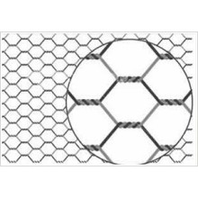 Шестиугольная Ячеистая Сеть/ Сетка Gabion / Сетка Металлическая Проволока