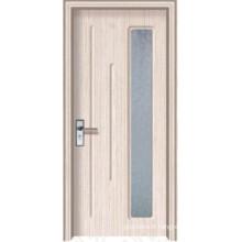 Porte en PVC P-046