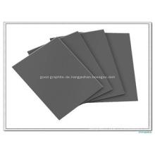 Ausgezeichnete Flexible Graphite Sheet