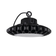 Ce / RoHS Industrial Light 100W UFO LED Highbay Light Philips con Meanwell Driver
