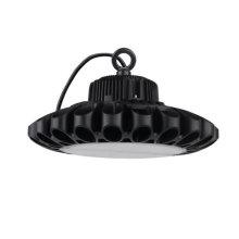 Ce / RoHS lumière industrielle de la lumière 100W UFO LED Highbay Philips avec le conducteur de Meanwell