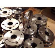 ANSI stainkess steel flanges slip on flange